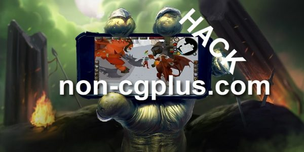 Old School Runescape Mobile Cheats