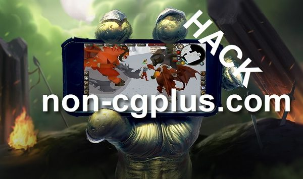 Epic Seven Cheats - Tips to get Unlimited Skystone hack
