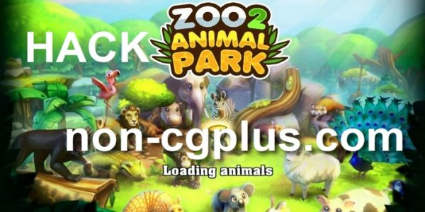Zoo 2 Animal Park Cheats