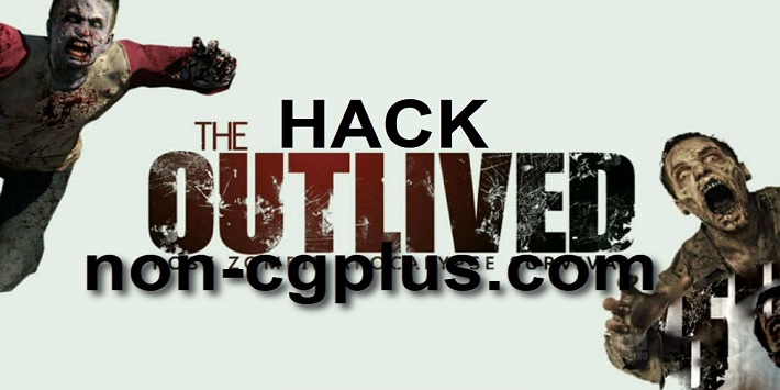 The Outlived hack