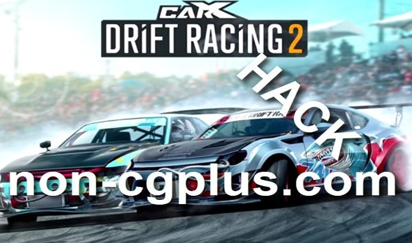 CarX Drift Racing 2 Cheats