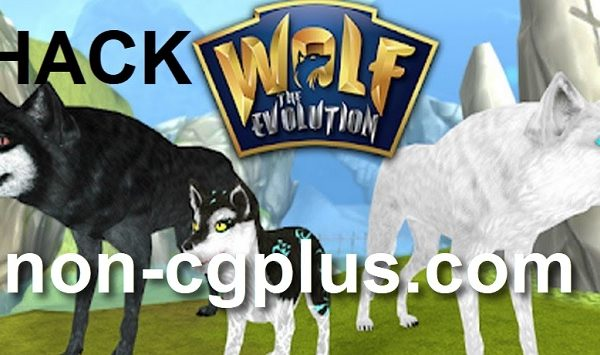 Wolf The Evolution Cheats
