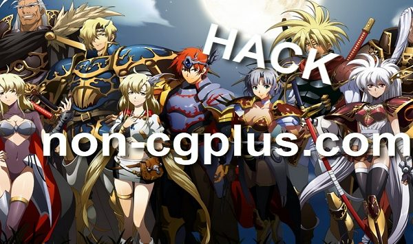 Langrisser Mobile Cheats