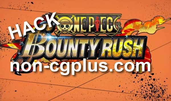 ONE PIECE Bounty Rush Cheats