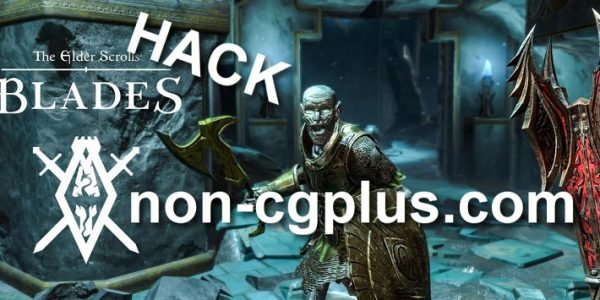 The Elder Scrolls Blades Cheats